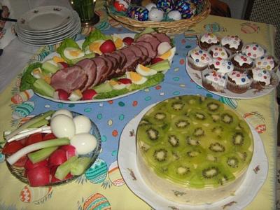 tn_húsvéti ünnepre